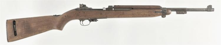 Inland Model Semi-Automatic M1 Carbine