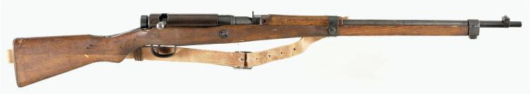 Japanese Type 99