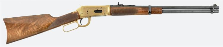 Winchester Model 94 Limited Edition II Lever Action Carbine