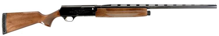 Browning Model A500 Semi-Automatic Shotgun