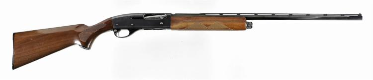 Remington Model 11-48 Semi-Automatic Shotgun