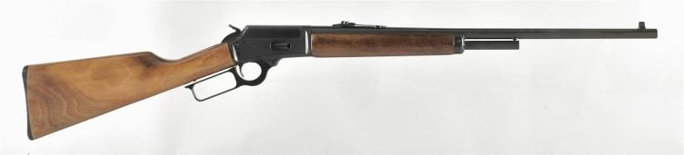 Marlin Model 1894 CL Classic Lever Action Rifle