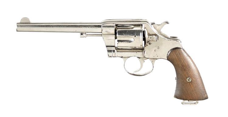 Colt Model 1892