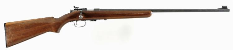 Winchester Model 69 Bolt Action Rifle