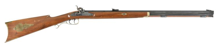 Thompson Center Arms Percussion Rifle