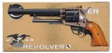 .44 Special Colt 2nd Generation New Frontier Single Action Army