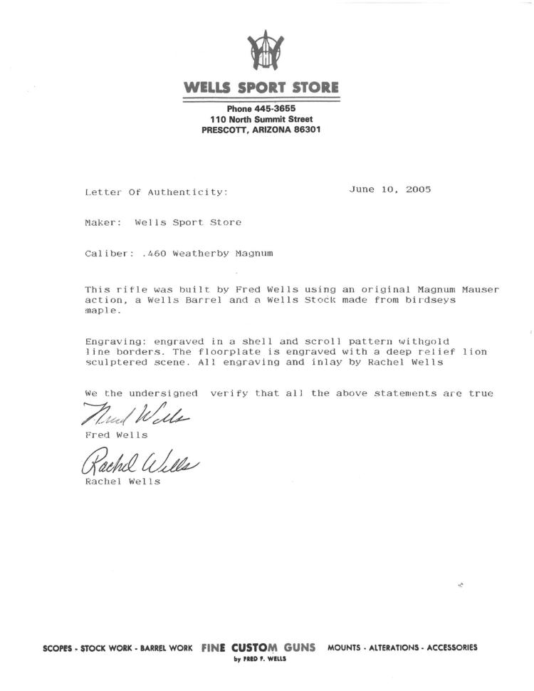 Rock Island Auction Arizona