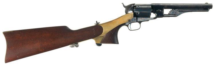 Vom Schieen mit alten Waffen alte Waffen
