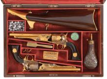 May 2017 Premiere Firearms Auction Day 3