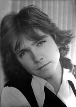 David Cassidy - The Partridge Family - 1971 Sixties Poster