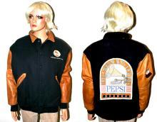 Grammy Awards - 1991 Official Promotional Jacket