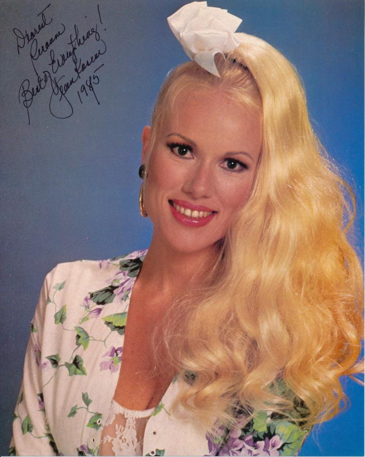 toys airplanes with Jean Kasem Autographed Photograph 220 C E9745cea82 on Volantex 742 5 Phoenix Evolution 1600mm 2600mm 2 In 1 Rc Glider Airplane Pnp also Hot Wheels Wallpaper furthermore P1887846 together with Jean Kasem Autographed Photograph 220 C E9745cea82 also Fast Furious 8 Doms Plymouth Gtx.