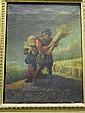 TENIERS DAVID (SUITE DE)