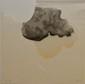 SICILIA José Maria, né en 1954 Tajo, 1992 Cinq impressions sur Chine (petits acci¬dents), E.A. VI / IX dans l'emboîtage d'ori¬gine en état d'usage, éditions FB, mono -gramme et date en bas à droite sur chaque avec dédicace. 39 x 39 cm chaque.