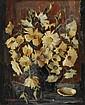 Oil on canvas by Boris PASTOUKHOFF, Boris Ivanovič Pastuchov, Click for value