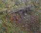 ÉCOLE MODERNE  Bassin aux nénuphars huile sur toile (restaurations), signature peu lisible en bas à droite : Jean-Edouard Sh...,  66 x 82 cm.