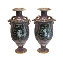 Spring 2019 Outstanding Decorative Arts Auction