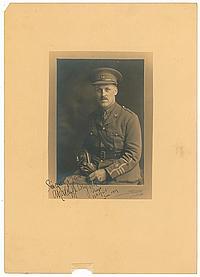 Arthur Radclyffe Dugmore