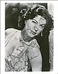 Ava Gardner, Ava Gardner, Click for value
