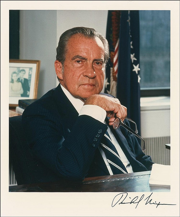 checkers president of the united states and richard nixon President richard nixon resources including biography, election results, political career, trivia, watergate information and more birth: january 9, 1913 at yorba linda, california as richard milhous nixon death: april 22, 1994 at new york, new york the life of president richard nixon.