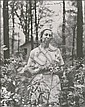 Autographs: Eudora Welty, Eudora Welty, Click for value
