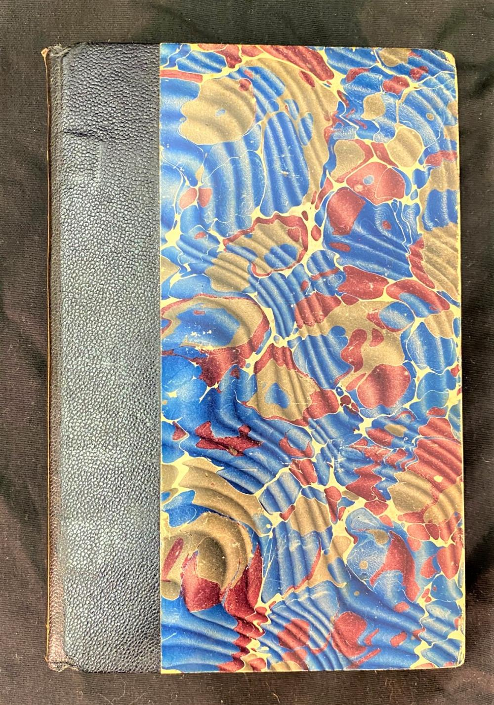 MEMOIRES DE J. CASANOVA DE SEINGALT - 8 VOLUMES - 1916