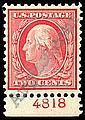[ US Philatelic ],  Bold Dolgoržawyn, Click for value