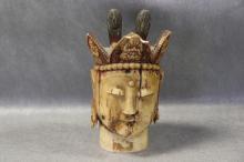 ANTIQUE, ASIAN, ART, MID-CENTURY AUCTION