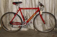 Cannondale 54CM Cad3 Bike