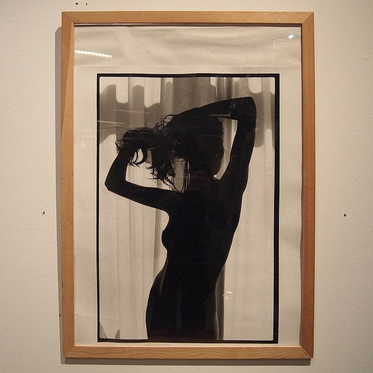 pinel michel photographie noir et blanc. Black Bedroom Furniture Sets. Home Design Ideas