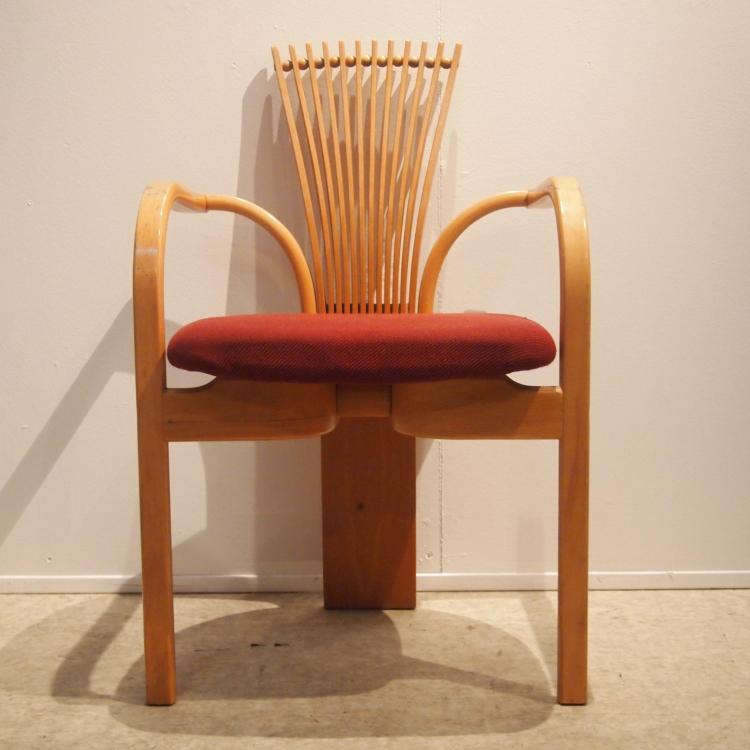 suite de 8 fauteuils bout de table. Black Bedroom Furniture Sets. Home Design Ideas
