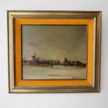 De Bruyne Joris 1896 / 1965