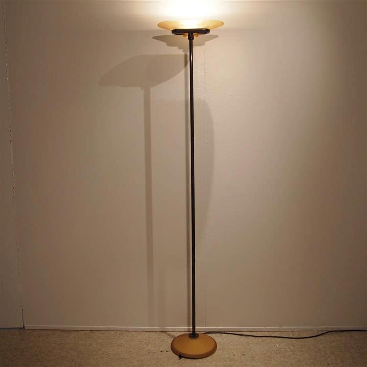 perry a king miranda et santiago arte luce lampadaire. Black Bedroom Furniture Sets. Home Design Ideas