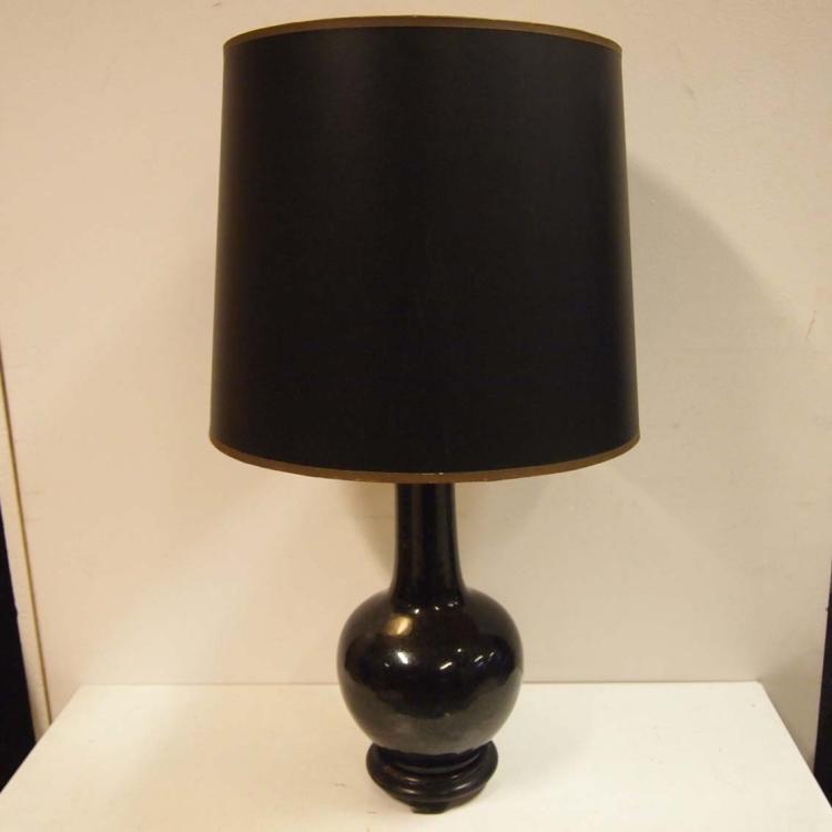 lampe d 39 ambiance. Black Bedroom Furniture Sets. Home Design Ideas
