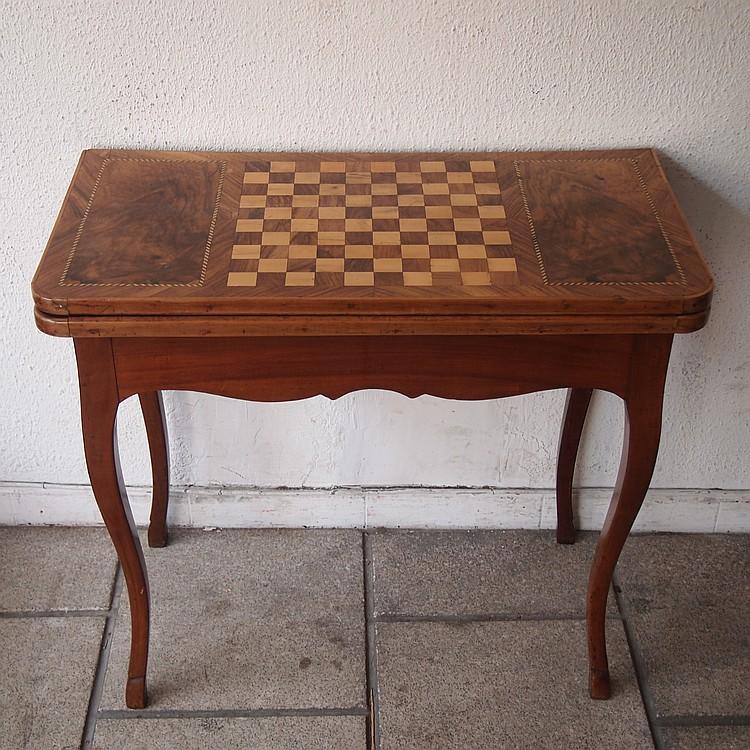 table 224 jeux 19es