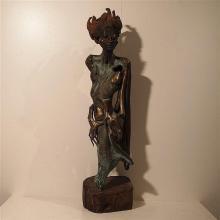 Art, Antiquités, Art-Déco, Successions et Tapis