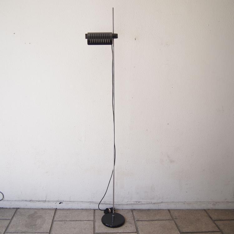 colombo joe o luce lampadaire halog ne. Black Bedroom Furniture Sets. Home Design Ideas