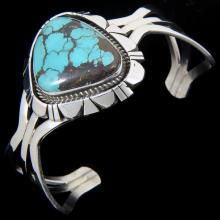 Native Southwestern Art and Jewelry