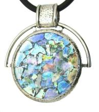 Our Top Selling Roman Glass Piece