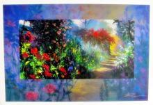 James Coleman  Rose Path