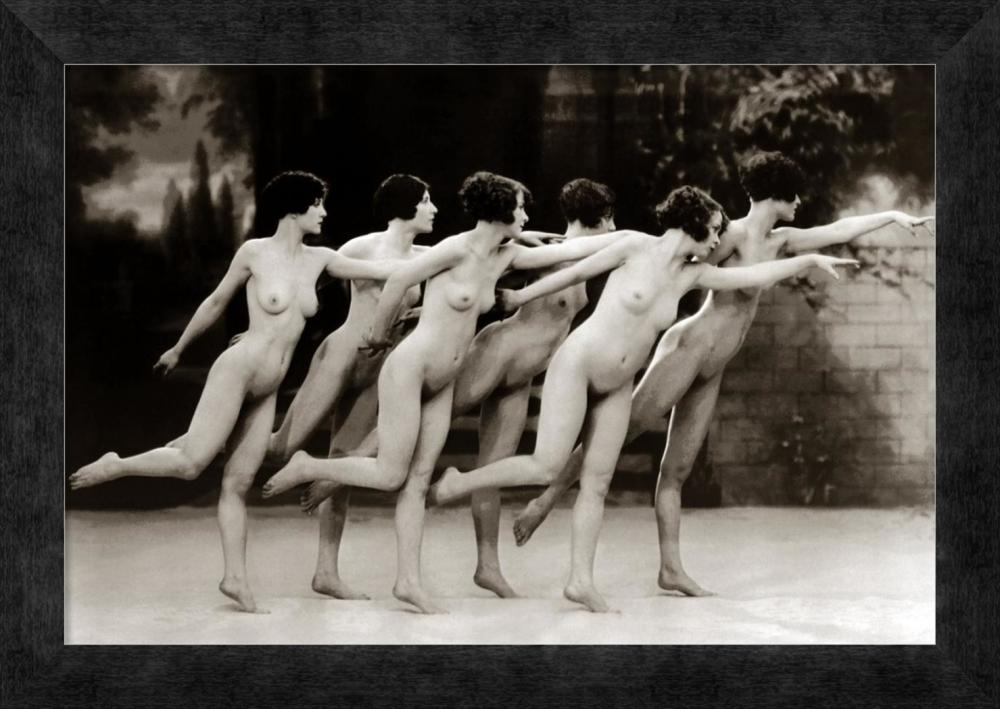 Naked Limbo Dance Asian Free Porn