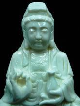 Asian Art & Jewelry, Jade, Western Art & Jewelry