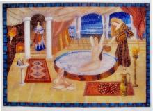 Irel Cleopatra?s Milk Bath