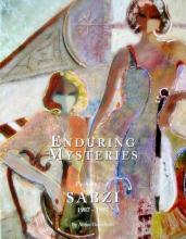 Deluxe Art Books  Enduring Mysteries