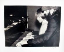 Gregg Cobarr  Beatles Ringo Starr