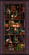 Classic Tails By Charles Wysocki.
