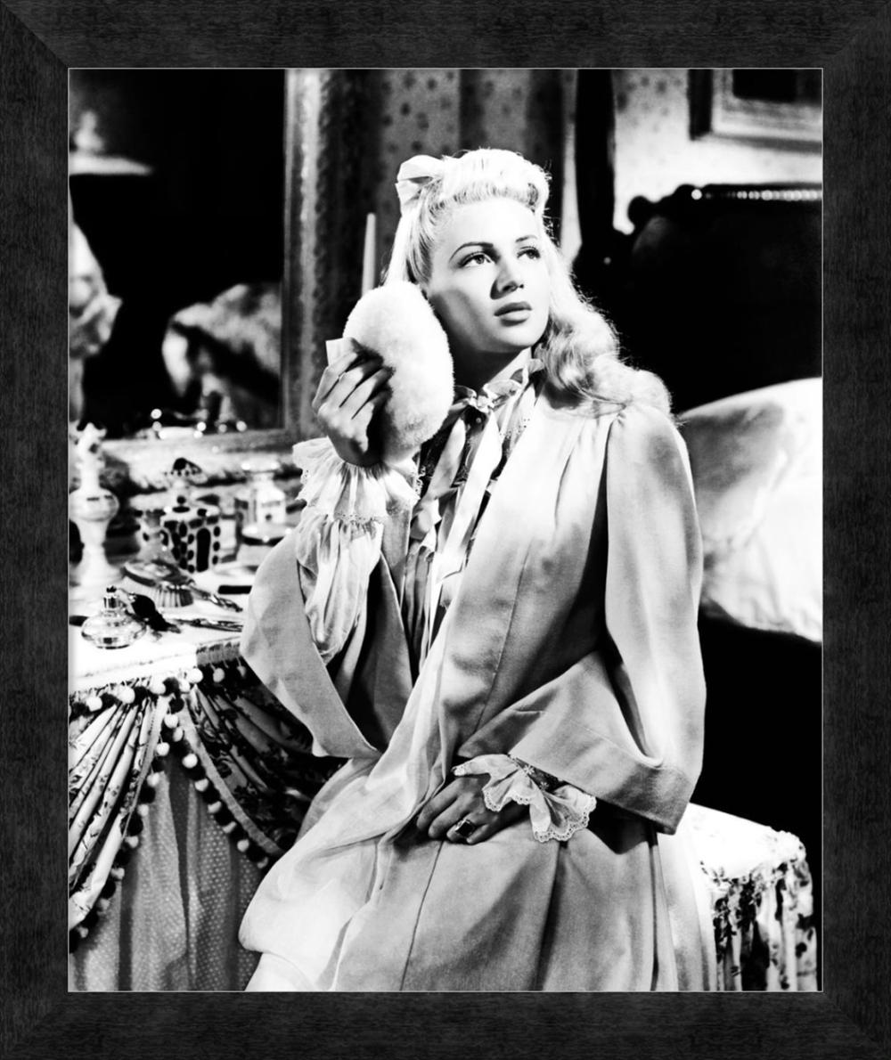 HAPPY HONKY TONK - LANA TURNER
