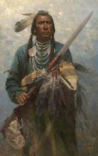 Z.S. Liang   The Bear Spear