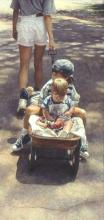 Steve Hanks - Traveling At The Speed Of Life