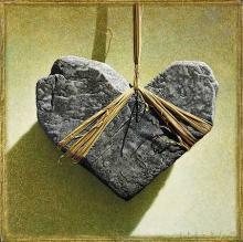 Braldt Bralds - Diane´s Broken Heart